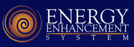 energy-enhancement-system-sandra-rose-michael-wynters-way